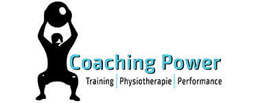Coaching Power Logo