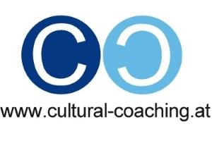 Cultural Coaching