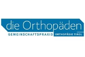 Die Orthopäden Praxisgemeinschaft Orthopädie Tirol